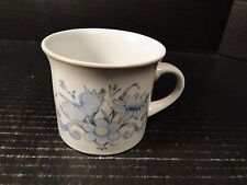 Royal Doulton Inspiration Tea Cup LS1016