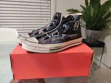 Converse Men's Athletic Shoes for sale | eBay