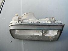 VW CORRADO DRIVERS/OFF/RIGHT SIDE FRONT HEADLIGHT 92 ONWARDS 16V 8V G60 VR6 1E
