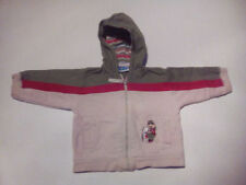86 Jungen-Jacken mit Kapuze