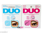 PICK ANY DUO Striplash False Eye Lashes Fake Eyelashes Stick Lash Adhesive Glue