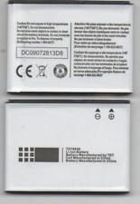 LOT 25 NEW BATTERY FOR PANTECH 8030 TXT8030 RAZZLE PCD