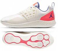 New AIR JORDAN Grind Mens Shoes white crimson all sizes