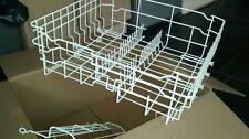 Currys Dishwasher Baskets