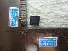 1x RT 9965GQW RT9965G RT9965GQ RT99G5 RT996S RT9965 GQW RT9965GQW QFN40 IC Chip