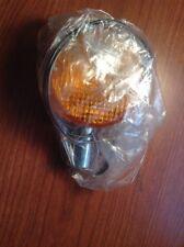 NEW Yamaha  5H1-83330-K0- XJ XV Rear  Turn Signal Indicator