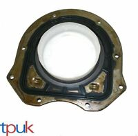 BRAND NEW FORD TRANSIT REAR CRANKSHAFT SEAL 2.4 TDCi OIL SEAL MK7 RWD 2006 ON