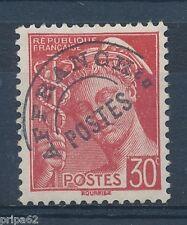 CP - TIMBRE DE FRANCE Préoblitéré N° 79 Neuf **