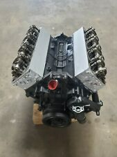 6.6 Duramax LML Diesel Reman Long Block Engine 63k Miles