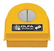 Cúteres y cortadores de bricolaje OLFA