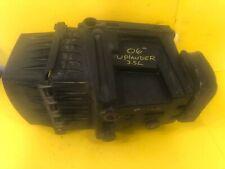 2006 - 2009 CHEVROLET UPLANDER 3.5L AIR CLEANER BOX ASSEMBLY OEM
