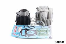 72cc Culasse Kit Upgrade Honda C50 SS50 CF50 CT50 Z50 MD50 CD50 ST50