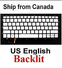 NEW Genuine Dell  TF363 KEYBOARD 82,us-intl,s-ptg,710m NEW  123
