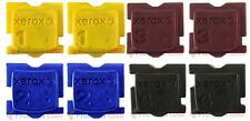 Xerox ColorQube 8570 8580 Solid Ink,108R00926 108R00927 108R00928 108R00929