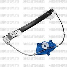 Mécanisme lève vitre électrique arrière gauche pour Audi A4 SEAT Exeo 8E0839461
