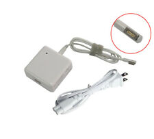 """85W Power AC Adapter Charger for APPLE Mac Book Pro 15"""" 17"""" A1172 A1260 A1286"""
