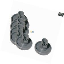 buy aeg dishwasher baskets ebay rh ebay co uk