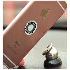 Support Universel Magnétique 360 Rotation Tableau De Bord Voiture Smartphone