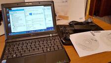 Notebook e portatili netbook con hard disk da 64GB