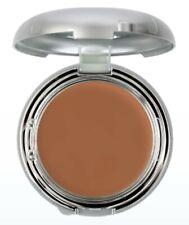 Kryolan Professional Make-up Dermacolor Light Foundation Cream Shade A7 Tan