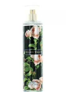 Ellen Tracy Courageous Fragrance by Ellen Tracy, Body Mist Perfume 8 Oz NEW!