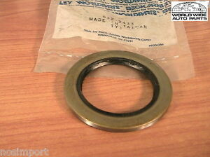Mazda Pickup  Ford Courier Front Wheel Seal  1972-1984