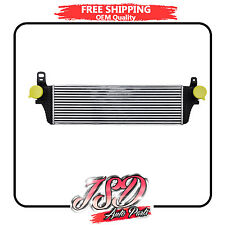 New 99-03 VW Intercooler Charge Air Cooler Golf Jetta 1.8 GAS 1.9 DIESEL Turbo