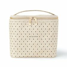 BRAND NEW - Kate Spade New York Lunch Tote in Deco Dots - Free Shipping