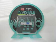 Nano Technology Invisible Liquid Screen Protector 3rd Generation universal