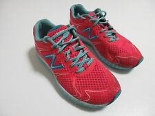 Girl's NEW BALANCE 'Fresh Foam 980' Sz 5 US Runners ExCon | 3+ Extra 10% Off