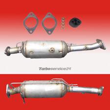 Rußpartikelfilter DPF 1680252