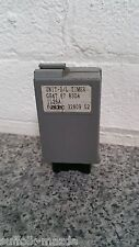 MAZDA MX5 EUNOS (MK2 1997 - 2005) D/LOCK TIMER RELAY - GE4T 67830A