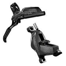 SRAM 2018 Code R MTB Mountain Bike Hydraulic Rear Disc Brake Black