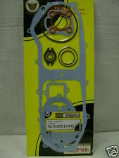 New Aprilia Sonic Gp50 Gp 50 Full Gasket Set All Years