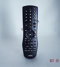 New VIZIO LCD, HDTV Remote Control 4 VX37L, VX42L, VX52L, VW22L VIZIO VR1 Remote