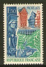TIMBRE 1505 NEUF XX LUXE - MORLAIX
