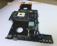 Motherboard For Dell Latitude M18X R2 0GRP9C QBR10 LA-8321P GRP9C Full Tested