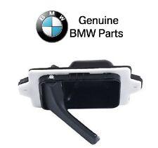 NEW BMW E30 E28 E24 E23 Front Driver Left Side Interior Inside Door Pull Handle