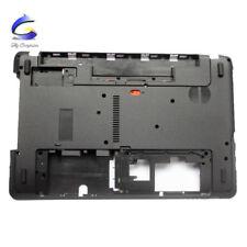 New For Acer Aspire E1-571 E1-571G E1-521 E1-531 Bottom Case Cover