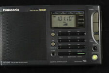 Panasonic Radio RF-B45 SSB Weltempfänger