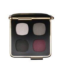 Estee Lauder Victoria Beckham Eye Shadow Palette Perfect Evening Colors Quad NIB