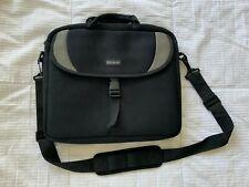 Targus Laptop Macbook Carrying Travel Case Pouch Bag Not Apple