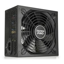 Alimentatore Pc Real Power GS-500W Pro 2.1 500w con Ventola 12cm 4x Sata 2Ide