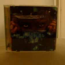 The Journey by Maryam Mursal (CD, Apr-1998, Real World Records) Africa