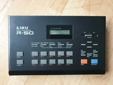 Kawai R-50 Digital Drum Machine