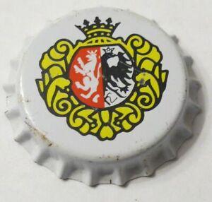 Czech Republic  nr.24     kronkorken bottle cap tappo chapa