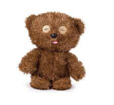 Minions Película peluche Bear 32 cm oso peluche de bob suave plush 330612