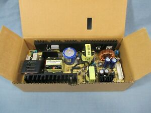 MEAN WELL Switching Power Supply PID-250D Brand New