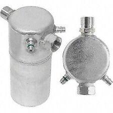 UAC RD5203C A/C Receiver Drier