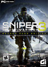 Sniper Ghost Warrior 3 and Season Pass PC 2017 Global KEY